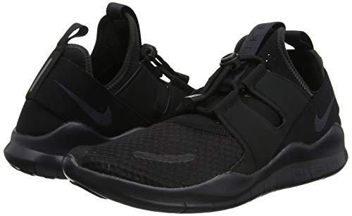 Huile Forme Chaussures noir De Rn Nike Hommes Gris Multicolore Free Remise Pour En 002 Commuter 2018 rttwqH6