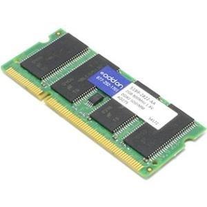 UPC 821455323137, Add-on-computer Peripherals L Addon 2gb Ddr2-800mhz Sodimm F/ Hp