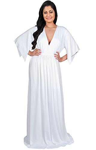 moroccan bride dress - 3