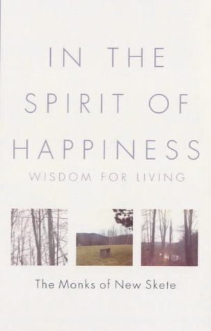 Read Online In the Spirit of Happiness: Wisdom for Living pdf