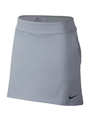 Lobo Nike Kt La nbsp;