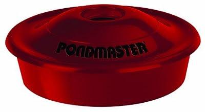 Danner Eugene Pond P 02175 Pond Deicer 120 Watt