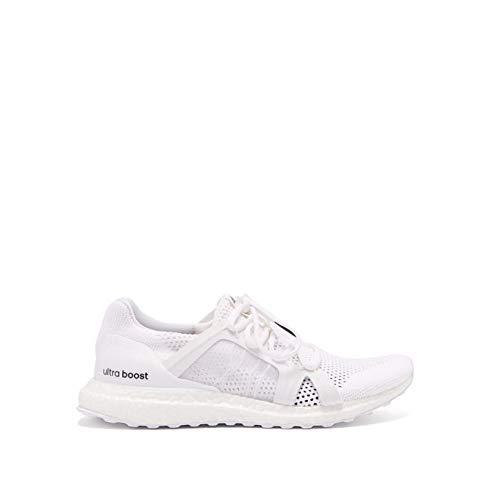 (アディダス) Adidas By Stella McCartney レディース ランニング?ウォーキング シューズ?靴 Ultraboost knit running trainers [並行輸入品]