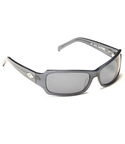 Gatorz Avalon Sunglasses Blue - Sunglasses Avalon