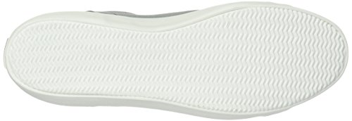 Lacoste Mænds Lerond 317 2 Sneaker Brun UGE0SBthyc