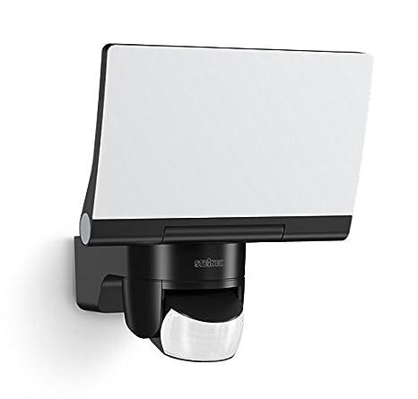 Steinel Sensor de LED de Foco 4000 K 240 SW CA Xled Pro 240 SW: Amazon.es: Electrónica