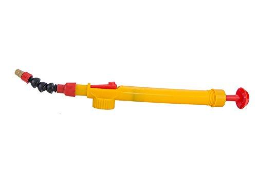 tosman-sprayer-bottles-air-pump-manual-high-pressure-for-garden-artwork-and-painting-jobs