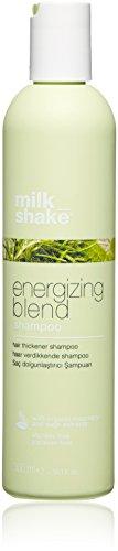 milk_shake Energizing Blend Shampoo, 10.1 fl. (Rosemary Purifying Shampoo)