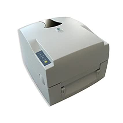 PHROG7 Impresora de etiquetas od5 + - Robusto Desktop ...