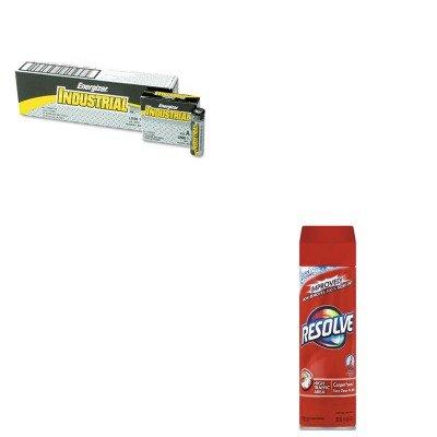 KITEVEEN91RAC00706 - Value Kit - Reckitt Benckiser Foam