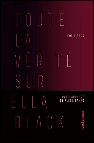 Toute la vérité sur Ella Black de Emily Barr 31W4N0hva%2BL._SX327_BO1,204,203,200_