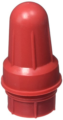 - E-Z Red S504 Battery Post Cleaner