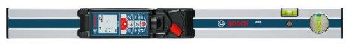 Bosch GLM 60 265 Foot Distance