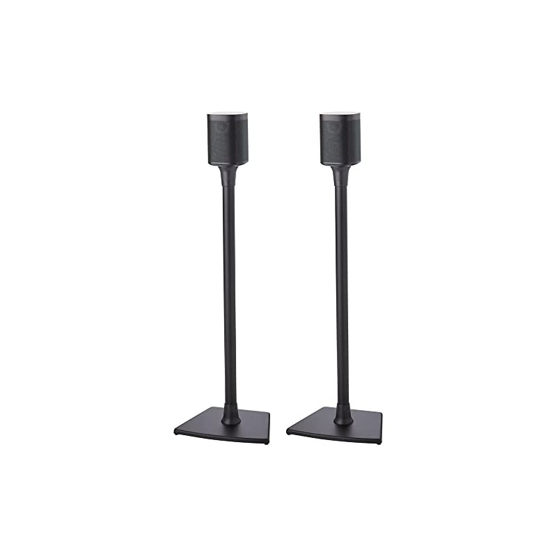 sanus-wireless-sonos-speaker-stand