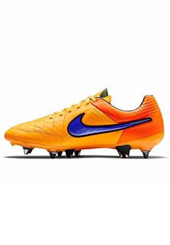 Nike Tiempo Legend V SG-PRO Fußballschuh Herren