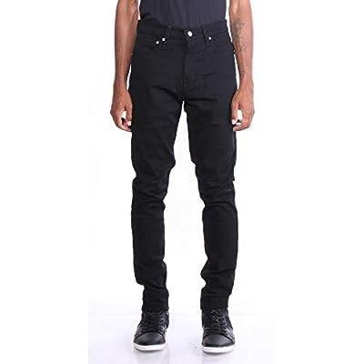 Calvin Klein Jeans Men's Ckj 016 Skinny Fit