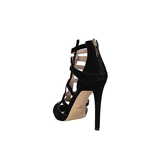 LIU JO S16023 P0021 Sandalias Mujer *