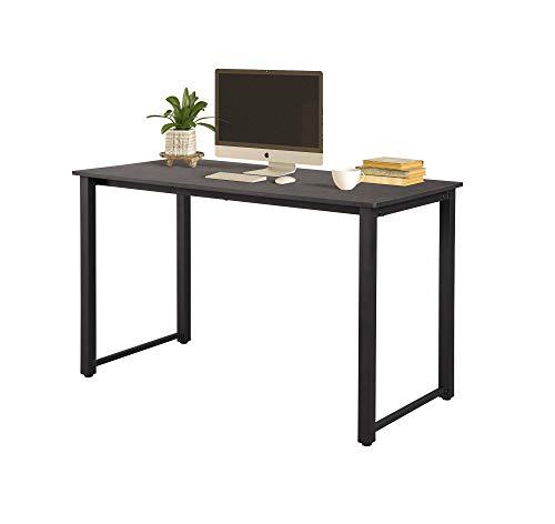 Merax Computer Desk 47