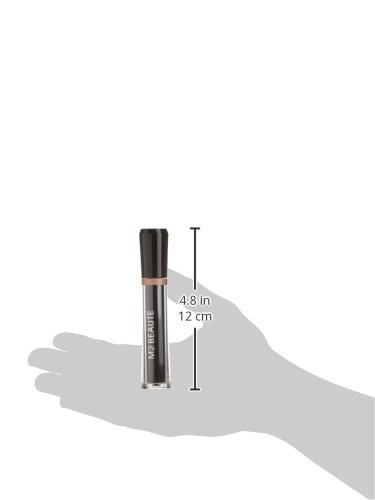 M2beaute Full Set | Eyelash and Eyebrows Serum & M2Beaute Gift Box by M2Beaute (Image #4)