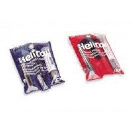 HELI-COIL DIVISION 14-2 Metric COARSE KIT - Metric Coarse Kit