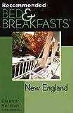 New England, Eleanor Berman, 0762722274