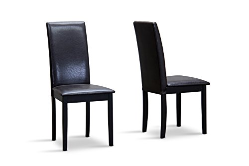 baxton-studio-falabella-dining-chair-set-of-2