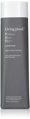 (LIVING PROOF Perfect Hair Day Conditioner, 8 Ounce)