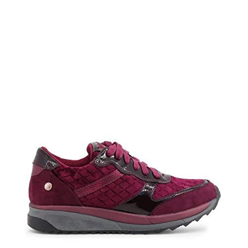 Xti Sneakers Femme Xti Xti Sneakers Sneakers Femme Xti Femme wrzAwF