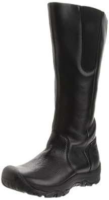 Amazon.com | KEEN Women's Silverton Waterproof Winter Boot