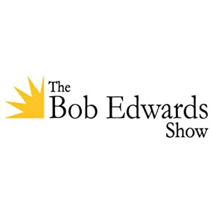 The Bob Edwards Show, Sister Helen Prejean, January 12, 2005 Radio/TV Program