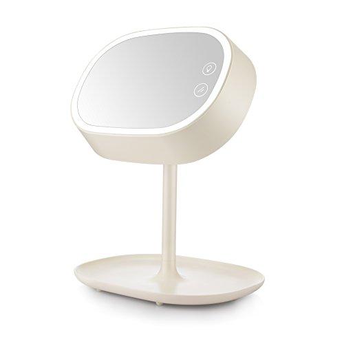 60 Inch Mirror Bathroom: Amazon.com