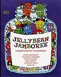 Jellybean Jamboree 9781575431451