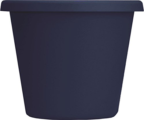 myers-industries-lggroup-lia16000dc6-classic-pot-navy-blue-16
