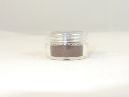 Sprinkles Eye & Body Glitter Sizzlin Cinnamon