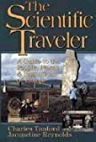 The Scientific Traveler: A Guide to the People, Places, and Institutions of Europe (Wiley Science Editions)
