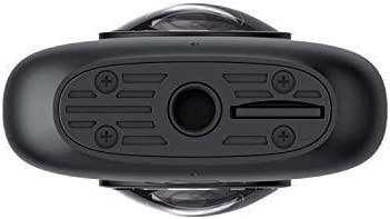 insta360  product image 6