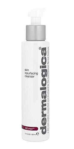 (Dermalogica Age Smart Skin Resurfacing Cleanser, 5.1 Ounce)