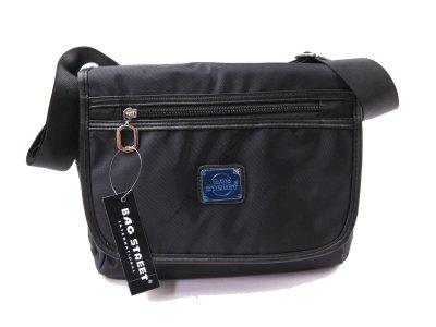 Signora Borsa a mano # 3682funzionale borsa a tracolla pratica borsa a tracolla in nylon