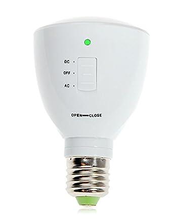 31W4nw2W GL. SX342  5 Élégant Lampe Economique Led Ldkt