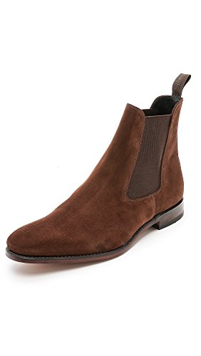 loake-1880-mens-mitchum-suede-chelsea-boots-brown-10-uk-11-dm-us-men