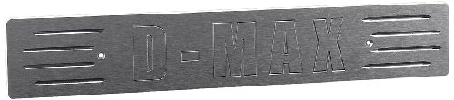 Gmc Yukon Door Sill Plate - All Sales 9201DM Door Sill Plate