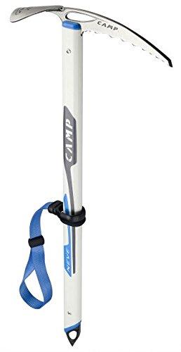 Camp Neve Ice Axe - 50 cm