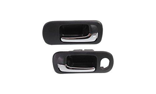 01 civic door handle - 6