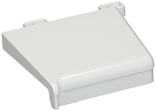 GE WR2X8700 Shelf Retainer Bar Support by GE
