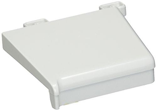 GE WR2X8700 Shelf Retainer Bar