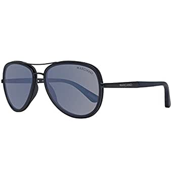 Guess by Marciano Sonnenbrille Gm0735 92X 57 Gafas de sol ...