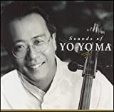 Sounds of Yo-Yo Ma: Best of