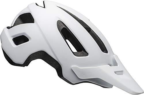 Bell Nomad W MIPS Women s MTB Bike Helmet