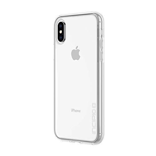 Incipio Octane Pure Case for iPhone Xs (5.8