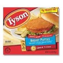 tyson-breaded-chicken-breast-patty-115-ounce-12-per-case